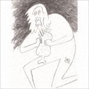 ロック・ポップス, その他 Nulbarich Blank EnvelopeA2CDBlu-ray CD