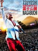 [DVD] 長渕剛/富士山麓 ALL NIGHT LIVE 2015