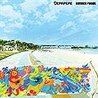DEPAPEPE / SUMMER PARADE [CD]
