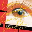 沢田研二 / Beautiful World(SHM-CD) [CD]