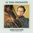 【20%OFF】[CD] ジョン・フレッチャー(tub)/蚤の歌〜魔法のテューバ
