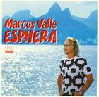 マルコス・ヴァーリ / エスペーラ [CD]