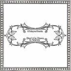 65デイズオブスタティック / Don't Go Down Sorrow [CD]