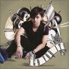 三浦大知 / GO FOR IT(CHOREO VIDEO盤/CD+DVD) [CD]