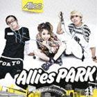 [CD] Allies/Allies PARK