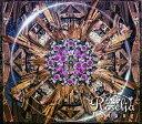 Roselia / Anfang【Blu-ray付生産限定盤】 [CD]