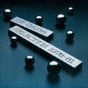 オフコース / SELECTION 1978-81(生産限定盤) [CD]
