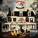 [CD]SLAUGHTERHOUSE スローターハウス/WELCOME TO:OUR HOUSE【輸入盤】