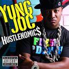 輸入盤 YUNG JOC / HUSTLENOMICS [CD]