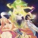 菅野よう子(音楽) / MBS・TBS系TVアニメーション マクロスF(フロンティア) O.S.T.2 娘トラ。 [CD]