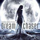 輸入盤 SARAH BRIGHTMAN / DREAMCHASER (LTD) [CD+DVD]