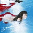 乃木坂46 / ガールズルール(Type-A/CD+DVD) [CD]