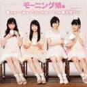 モーニング娘。 / One・Two・Three/The 摩天楼ショー(初回生産限定盤D) [CD]