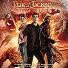 [CD]O.S.T. サウンドトラック/PERCY JACKSON : SEA OF MONSTERS【輸入盤】