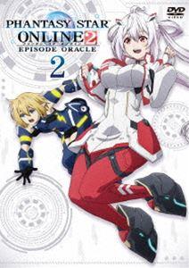 アニメ, その他 2 2 DVD DVD