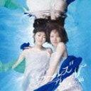 乃木坂46 / ガールズルール(Type-B/CD+DVD) [CD]