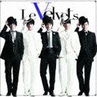 [CD] Le Velvets/Le Velvets(初回限定盤/CD+DVD)