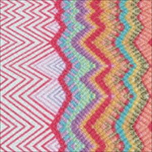 [CD] Tempalay/from JAPAN