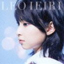 [CD] 家入レオ/太陽の女神(初回限定盤/CD+DVD)