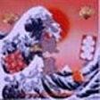 [CD] 中島みゆき/大銀幕