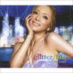 浜崎あゆみ / glitter/fated(CD+DVD/ジャケットA) [CD]