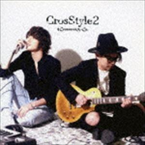 ロック・ポップス, その他 CrossoverCo. CrosStyle 2 CD