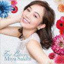 咲妃みゆ / First Bloom [CD]