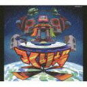 つくり場つくりスト一同 / ニコ動とテレ東つくり場から生まれた企画アルバム〜集まれ!ドリームクリエイター(CD+DVD) [CD]