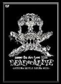 [DVD] ジャンヌダルク/Live 2006 DEAD or ALIVE-SAITAMA SUPER ARENA 05.20-