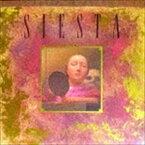 [CD] マイルス・デイヴィス&マーカス・ミラー(tp/instruments)/シエスタ(完全限定盤/SHM-CD)
