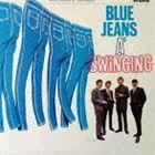 ザ・スウィンギング・ブルー・ジーンズ / ブルー・ジーンズ・ア・スウィンギング +20(初回生産限定盤/SHM-CD) [CD]