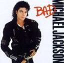 [CD]MICHAEL JACKSON マイケル・ジャクソン/BAD【輸入盤】