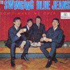 ザ・スウィンギング・ブルー・ジーンズ / ドント・メイク・ミー・オーヴァー +19(初回生産限定盤/SHM-CD) [CD]