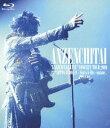 安全地帯 完全復活 コンサートツアー 2010 Special at 日本武道館〜Starts & Hits〜 またね…。 ※再発売 [Blu-ray]