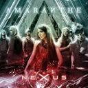 [CD]AMARANTHE アマランス/NEXUS【輸入盤】