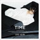 家入レオ / TIME(初回限定盤B/CD+DVD) [CD...