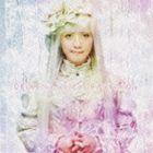 清水愛 / Chimeric voice(CD+DVD) [CD]
