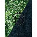 澤野弘之 / BEST OF VOCAL WORKS [nZk] 2(初回生産限定盤/3CD+Blu-ray) [CD]