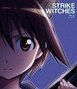 【27%OFF】[Blu-ray] 劇場版制作決定記念アンコールプレス ストライクウィッチーズ Blu-ray Box...