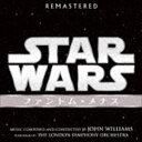 スター・ウォーズ エピソード1/ファントム・メナス オリジナル・サウンドトラック(Blu-specCD2) [CD]