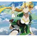 [CD] 春奈るな/Overfly(期間生産限定盤/CD+DVD)