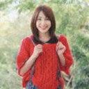 吉川友 / こんな私でよかったら(初回限定盤A/CD+DVD ※MUSIC VIDEO収録) [CD]