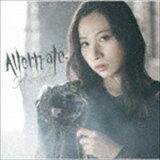 H-el-ical// / Altern-ate-(通常盤) [CD]
