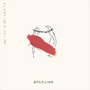 輸入盤 GOLDLINK / AND AFTER THAT WE DIDN'T TALK (LTD) [LP]