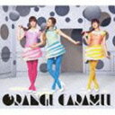 ORANGE CARAMEL / ORANGE CARAMEL(CD+DVD) [CD]