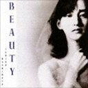 橋本一子 / ビューティ(生産限定低価格盤) [CD]