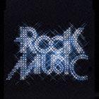 TRICERATOPS / Rock Music/赤いゴーカート [CD]