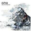 a-ha / フット・オブ・ザ・マウンテン [CD]