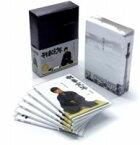 [DVD] 刑事定年 DVD-BOX