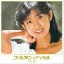 早見優 / ゴールデン★アイドル 早見優(限定生産盤/SHM-CD) [CD]